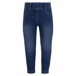 JEGGING DENIM PUNTO