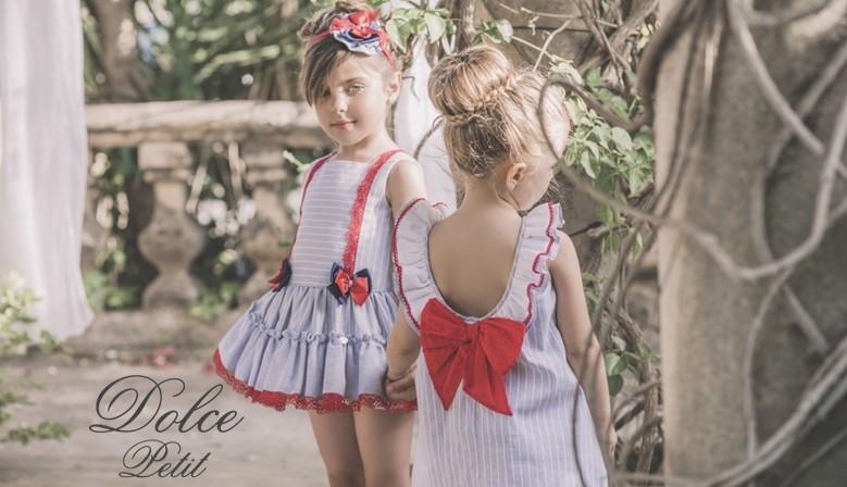 dolce-petit-verano-2018
