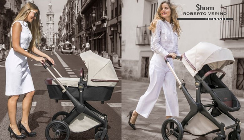 shoom-roberto-verino-baby-essentials