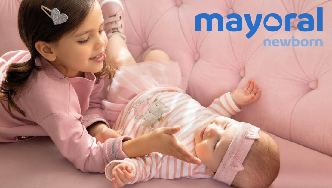 Mayoral-ropa-para-bebe-perssimon-es